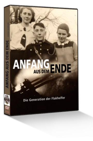 Anfang-aus-dem-Ende-DVD-Cover