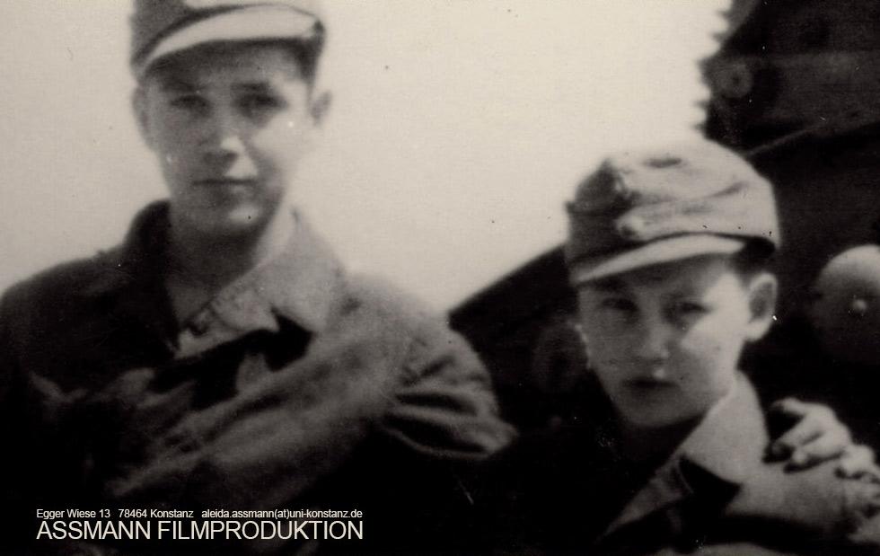 assmann-filmproduktion